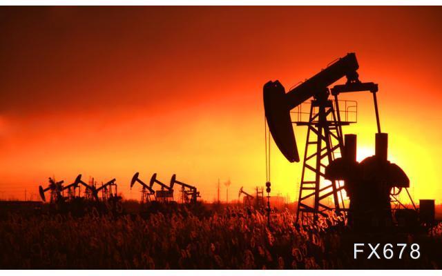 IEA呼吁停止开发新油气田实现碳中和,沙特俄罗斯联手说不