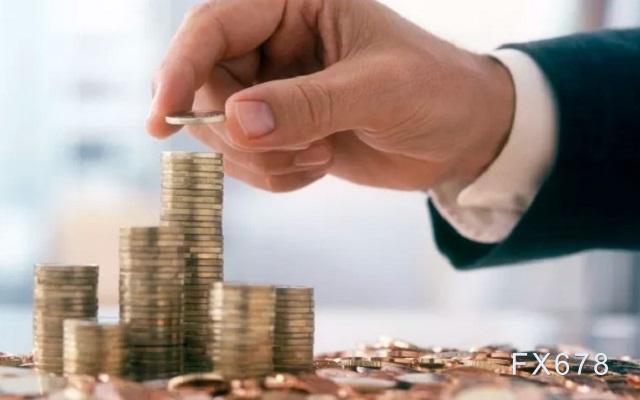 6月7日上海银行间同业拆放利率