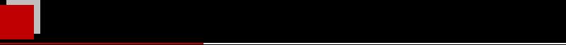 Mysteel晚餐:澳巴铁矿发运量双增,矿价领跌黑色系