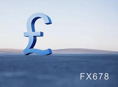 6月21日全面解封计划成疑,英镑涨势面临考验