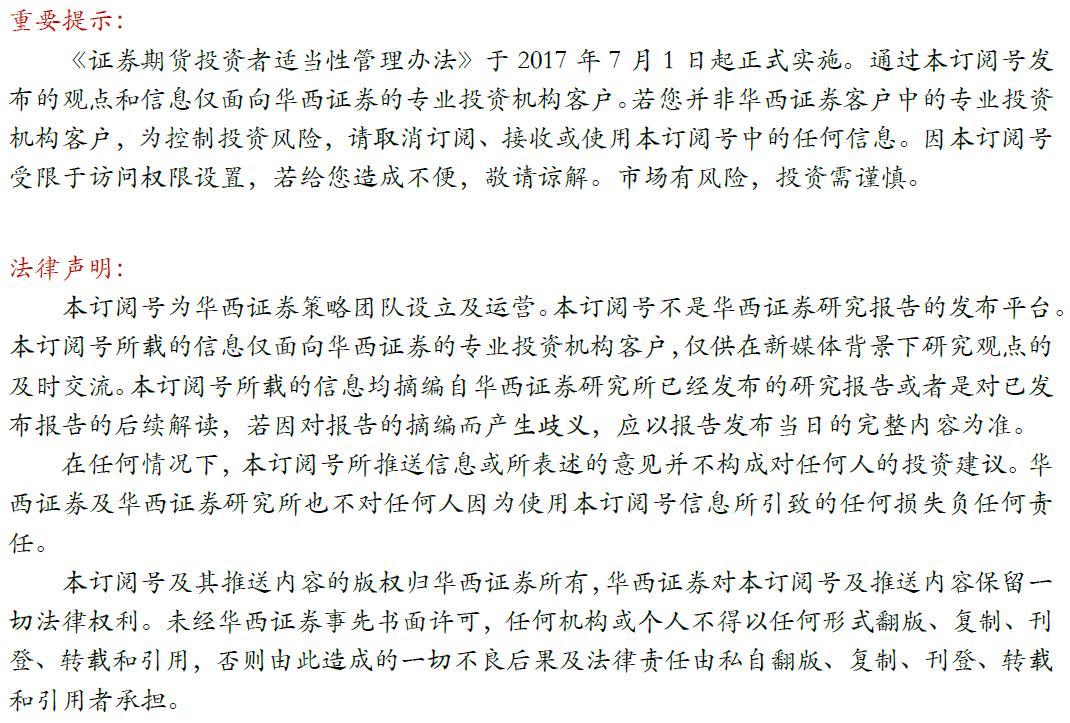 """预告:今晚19:30国研室权威专家解读:""""土地财政""""专题"""