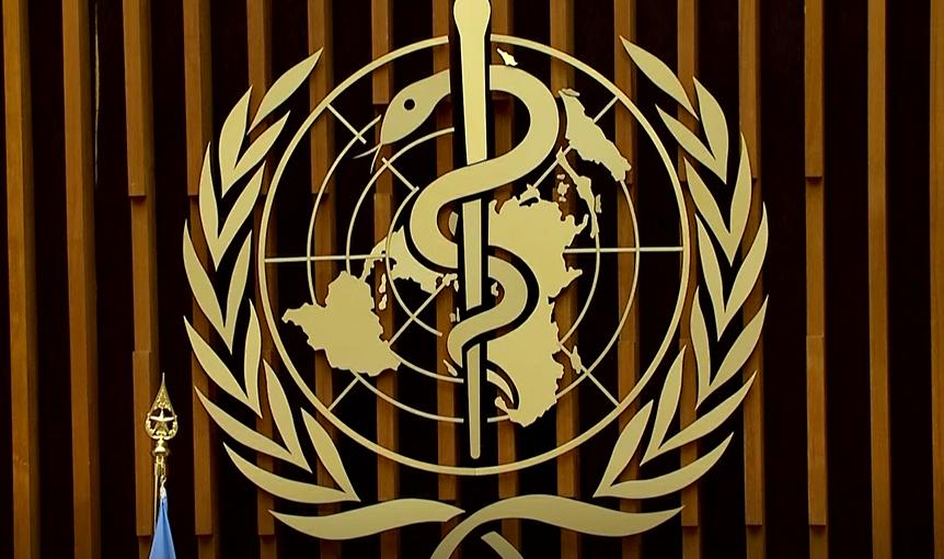 世卫组织:支持在低收入国家当地生产新冠疫苗