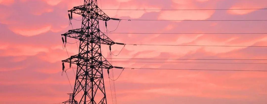 中金:电力紧张叠加能耗管控,何去何从?