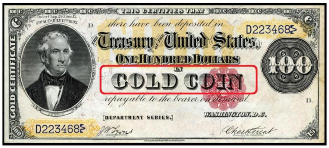 美国田纳西州拟建立州黄金储备