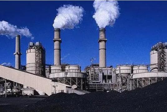 今日能源看点:山东出台促进可再生能源发展文件征意稿!河南鹤壁煤矿事故被困8人全部遇难!