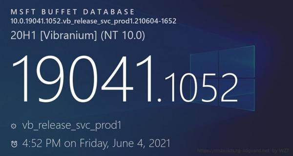 Windows 10发布累积更新:修复一大波儿漏洞