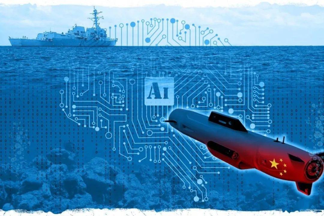 美军谋划封堵中国潜艇的阴招 但谁怕谁啊