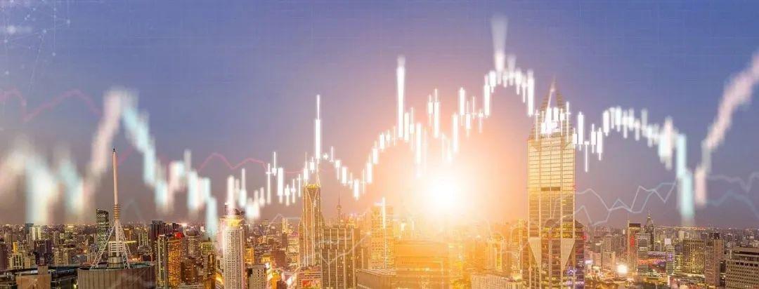 中金:2021-2022再现草甘膦行业十年一遇的景气周期