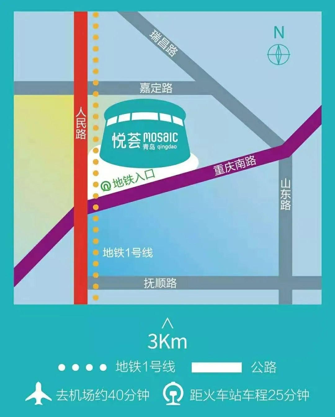 外资围猎中国mall:领展、博枫、黑石们同台飙戏