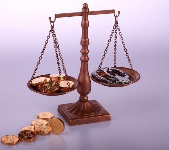 连续三年年报存在虚假记载:ST同洲被证监会行政处罚 股民索赔窗口开启