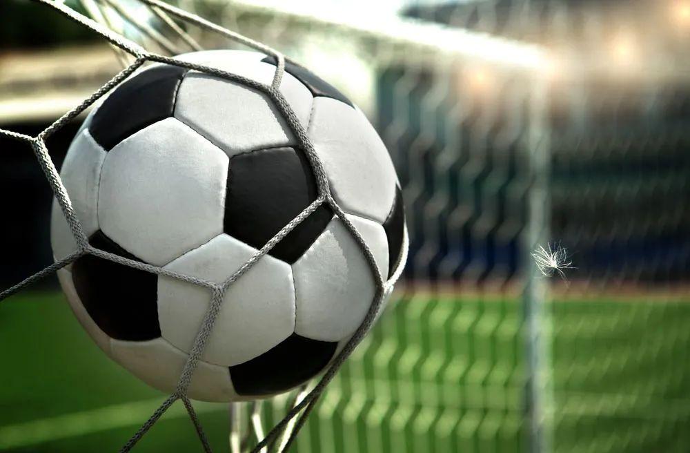 回顾   控球率与胜率负相关,足球和投资像在哪里?基金经理这样评球论投资