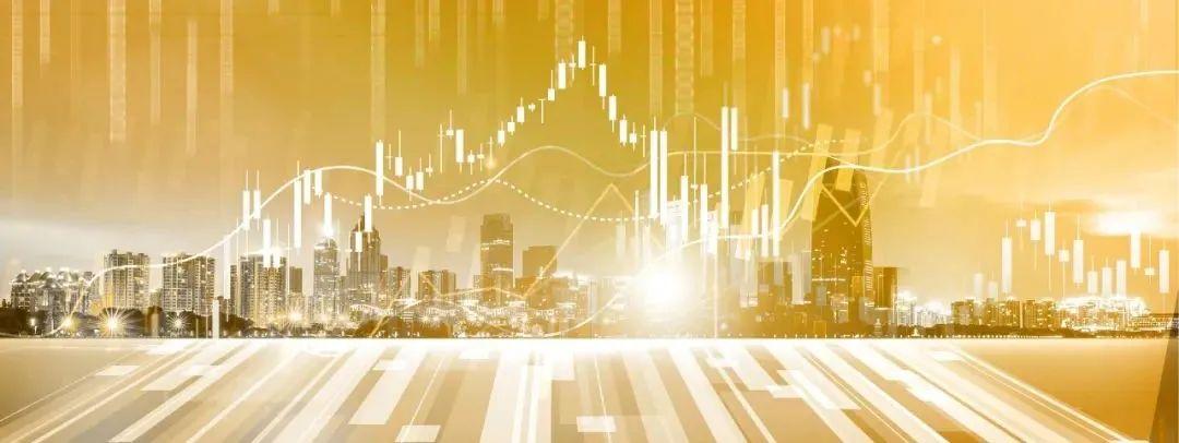 中金:中国股市生态变化三问