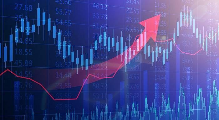 谁在爆炒?蓝盾转债一日大涨44% 蓝盾股份紧急提示风险