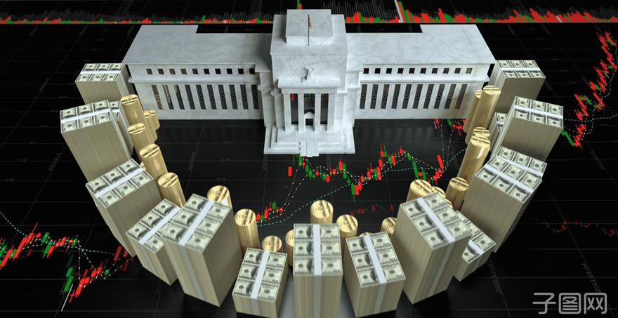 美联储三号人物:未到缩减QE之时,平均通胀政策不意味着快速加息