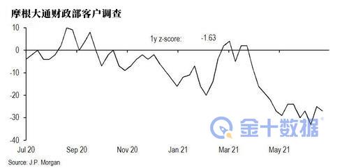 央行阮健弘:数字人民币试点测试范围有序扩大