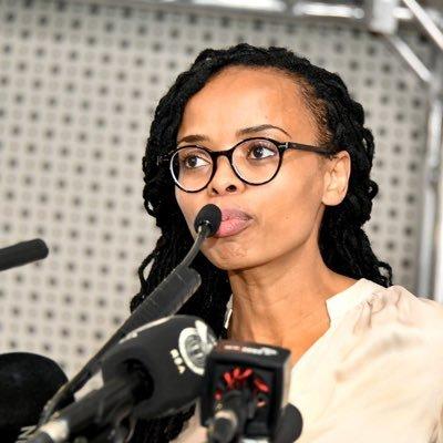 南非骚乱已造成72人死亡、1234人被捕