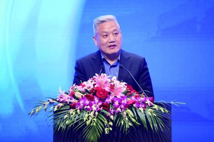 申万宏源证券研究所首席经济学家杨成长:新时代投资应关注企业六大能力