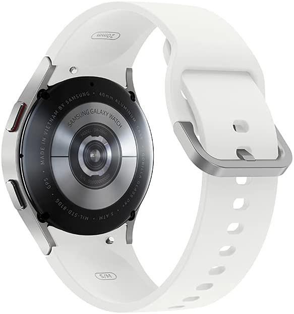 三星Galaxy Watch4和Galaxy Watch4 Classic渲染图曝光