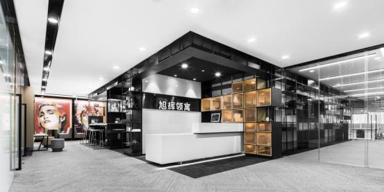 张爱华与观点对话:旭辉瓴寓探索租赁住房资管模型 引领行业前行