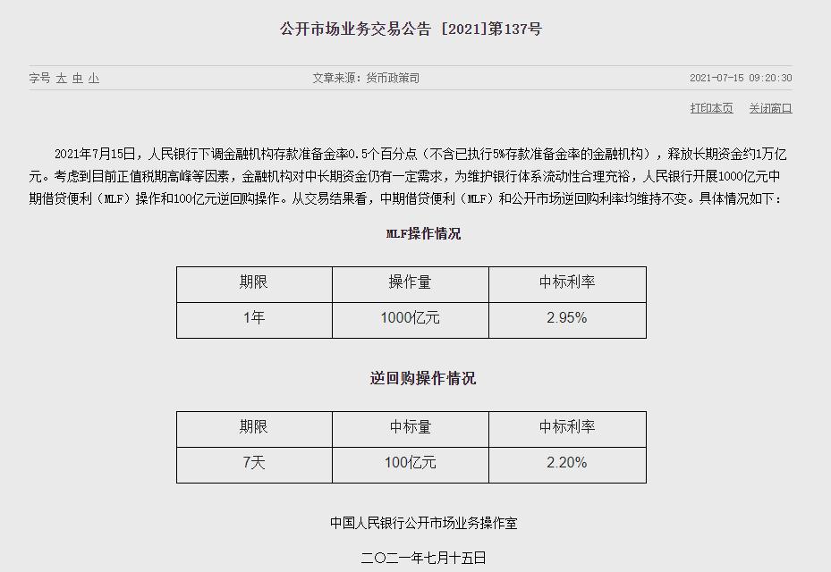<?=$bqr[title]?>
