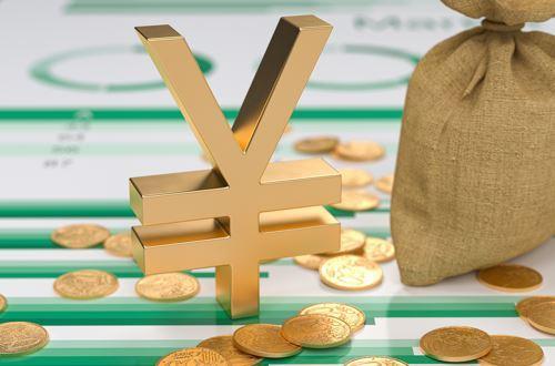 年内南向资金净流入额或突破8000亿港元?私募基金青睐人民币波动性扩大套利策略