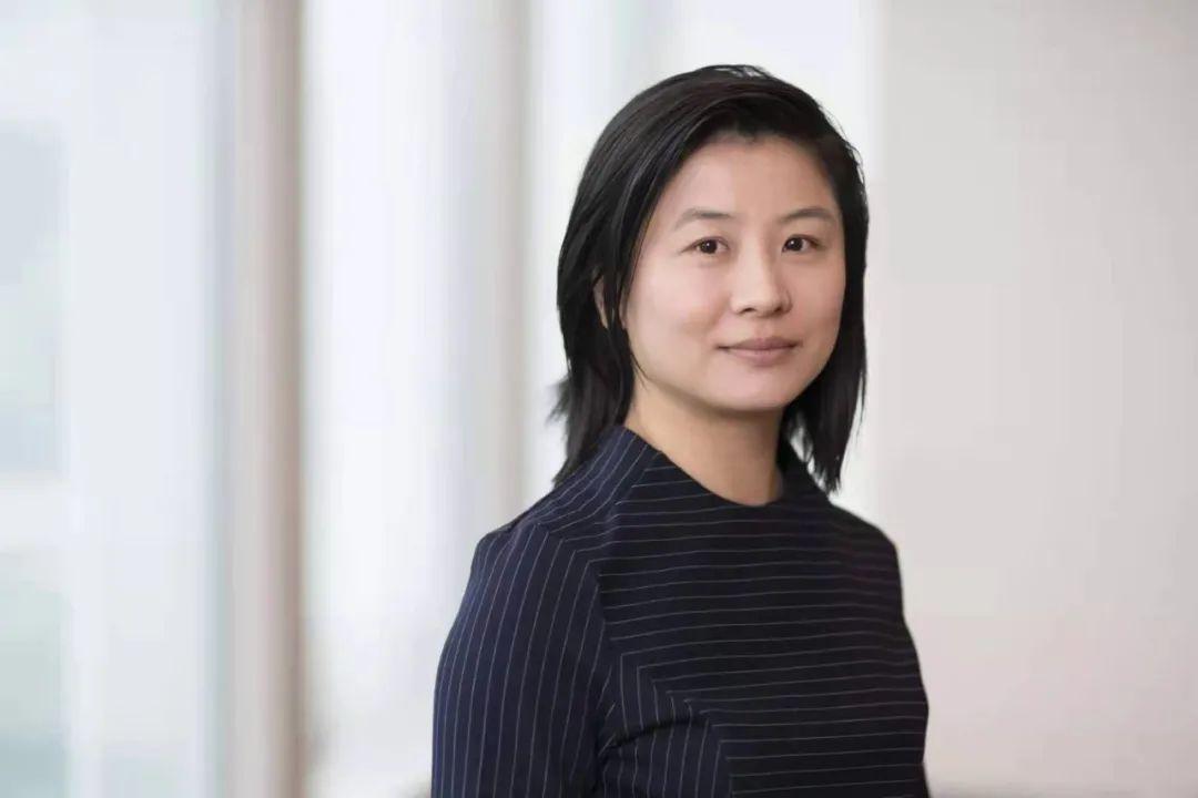 对话瑞银胡一帆:外资青睐的中国资产,已从大金融转向科技和消费