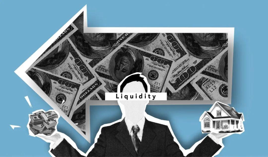 在A股寻找低估的ESG投资机会?外资基金经理透露布局A股的理由