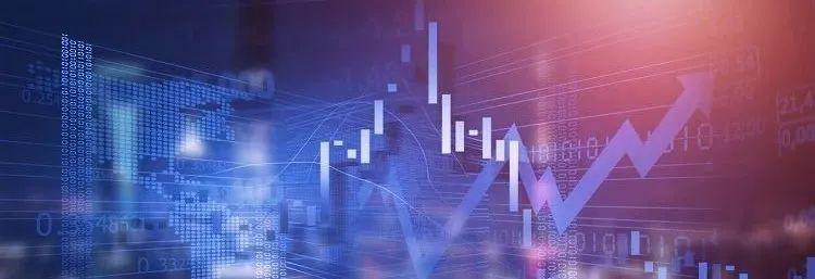 中金 | A股中报预览:哪些公司业绩有望超预期?