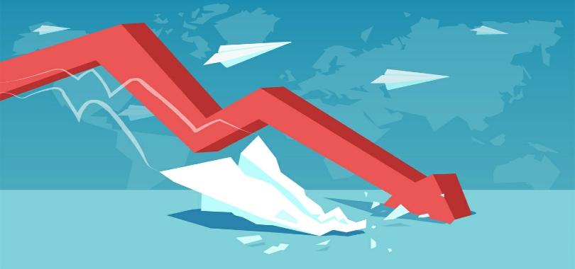 电鳗快报|要坏菜!富力地产遭遇持续卖空股价跌破60日均线