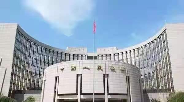 央行动真格!虚拟货币监管再加码,这家公司被责令注销,不得提供相关服务