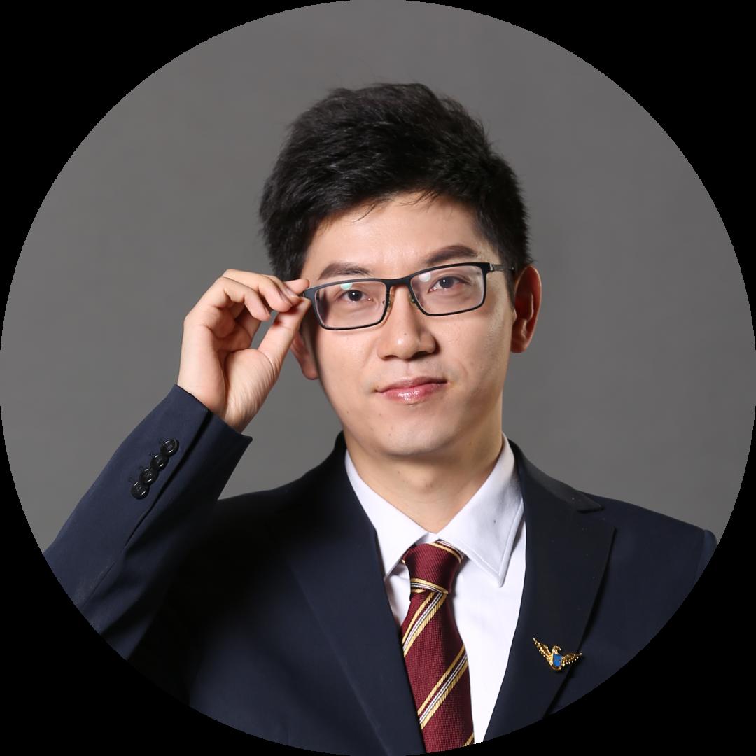 【长江研究·早间播报】建材/轻工/农业/电子