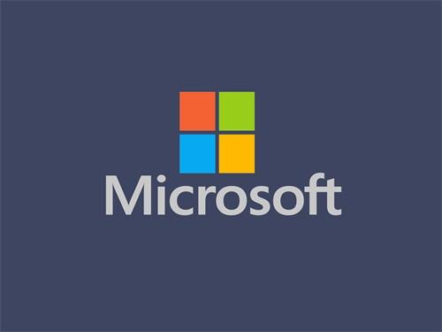 美国国防部取消授予微软的价值100亿美元云计算合同