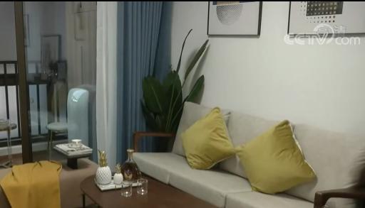 厦门:多类存量非住宅房屋可临时改建为保障性租赁住房