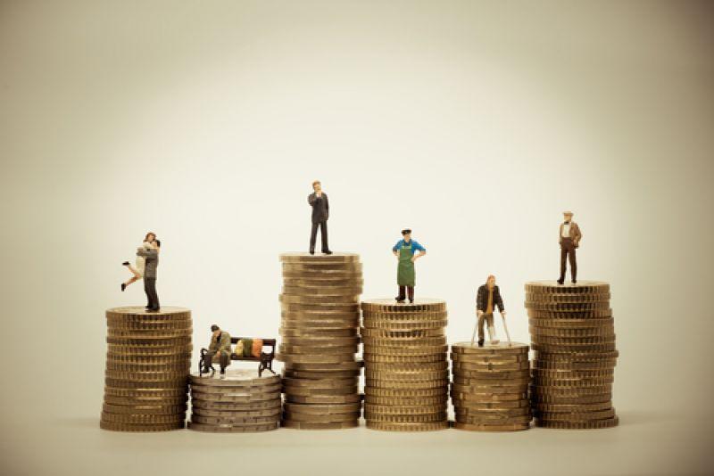 央行范一飞:支付行业的垄断现象不仅存在于个别公司