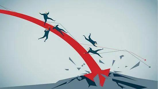 丁点儿食品IPO迷雾:羸弱业绩难叩资本之门 神秘大客户空降护航难脱关联质疑