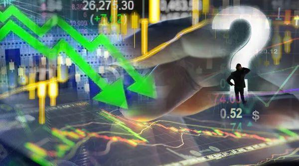 欧美股市全线大跳水 恐慌指数狂飙26% 何事引惊慌?三大利空突然来袭 A股能否独善其身?