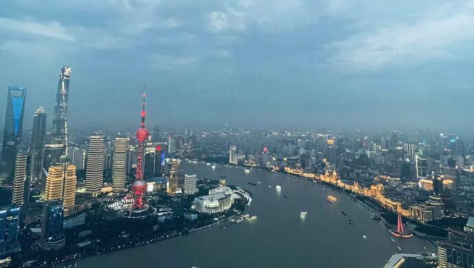 12名上海市政府新参事受聘,他们都是谁?来自哪些领域?