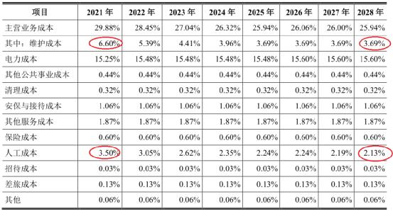 沙钢股份并购上会被否,盈利能力不确定,信披屡现矛盾