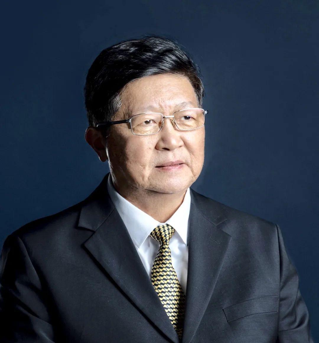 温故知新丨孟晓苏:用REITs完成租赁市场的供给侧改革
