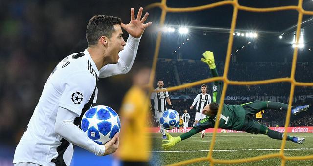 尤文1-2负年轻人仍取头名 迪巴拉进球
