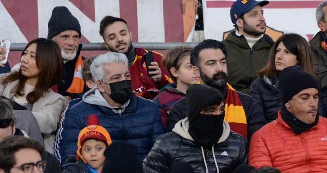 欧足联官员:推迟意甲合情合理 但欧冠不能推迟