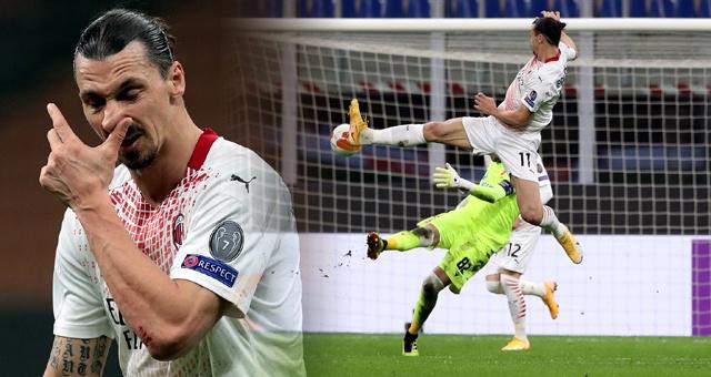 [欧联杯]AC米兰1-1红星 米兰客场进球多晋级