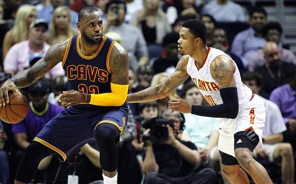 NBA|新浪NBA|新浪竞技风暴_新浪网