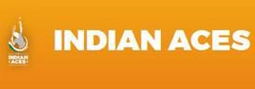 印度ACE队