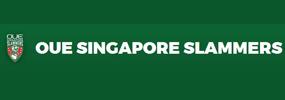 新加坡冲撞队