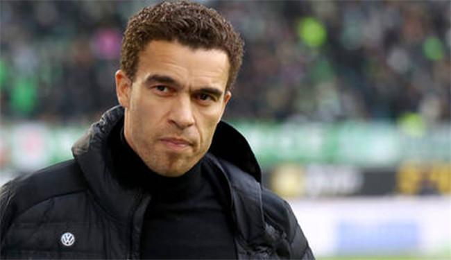 德甲劲旅宣布本赛季第二次换帅 汉堡弃帅或接任