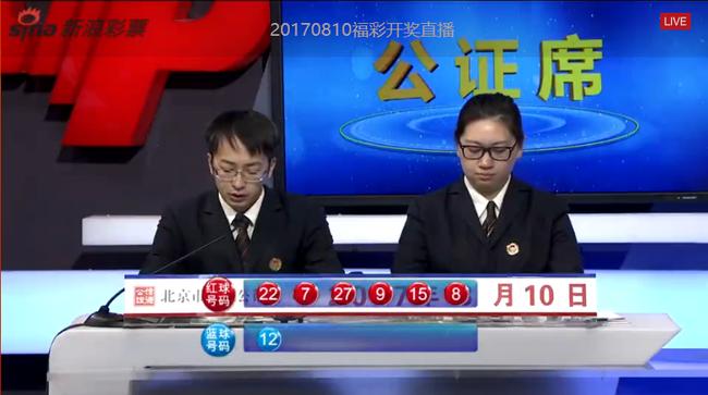 广东1彩民独揽双色球1.05亿