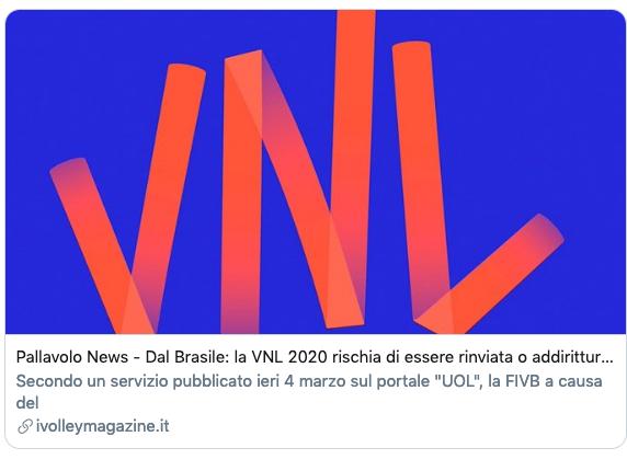 巴西媒体报道