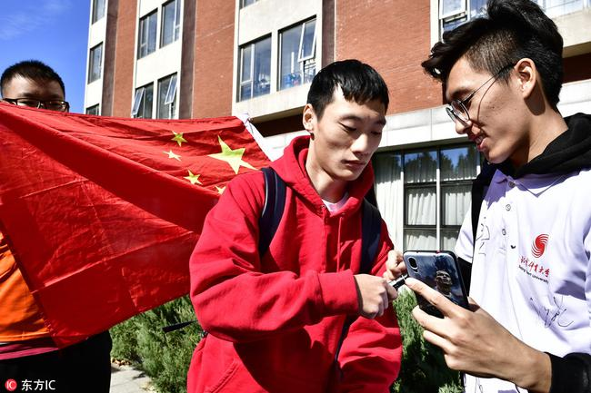 中国足协将组织U23联赛