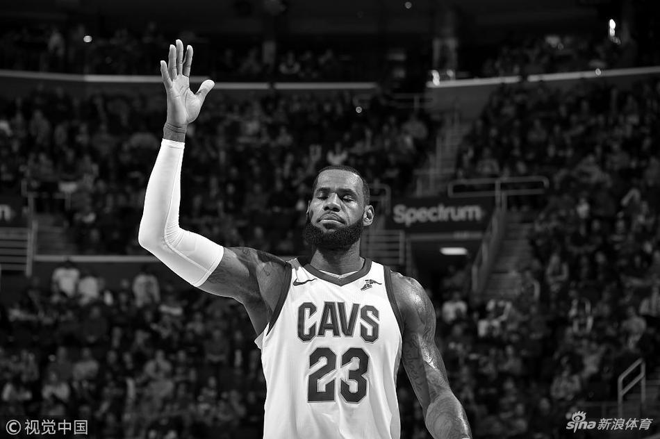 [NBA]魔术103-104骑士(21张)